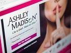 Rencontres - Ashley Madison ou l'adultère non protégé