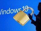 Le secure boot UEFI a du plomb dans l'aile, à cause de Microsoft