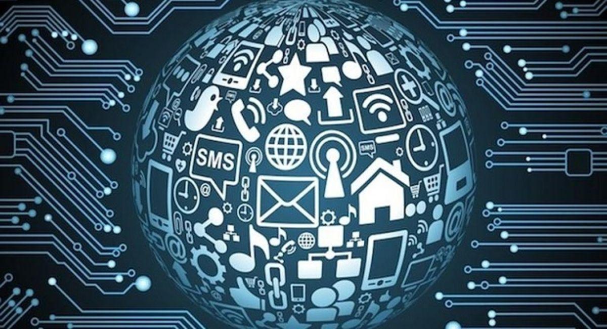 Quelles sont les technologies qui comptent en2021?
