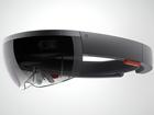 HoloLens - Les développeurs servis en 2016
