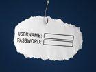 Windows 10 : premières arnaques en mode phishing...