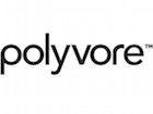 E-commerce : Yahoo rachète Polyvore