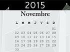 Agenda : les événements IT à ne pas manquer en novembre