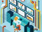 Compétences, gouvernance, vision : SAS détaille les freins du Big Data en France