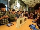 iPhone 6s : La Chine donnera un coup de pouce aux ventes d'Apple