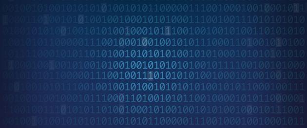 Outils d'analyse : les cadres préfèrent toujours la bonne vieille feuille de calcul