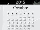 Agenda : les événements IT à ne pas manquer en octobre