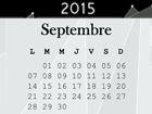 Agenda : les événements IT à ne pas manquer en septembre