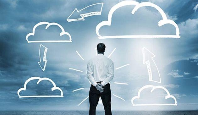 Microsoft et Workday, partenaires de la planification d'entreprise dans le Cloud