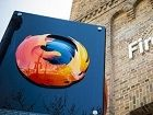 Mozilla annonce ses premiers projets open source financés