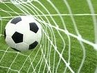 En Allemagne, Amazon s'invite sur le terrain des droits TV de la Champions League