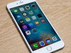 iPhone : l'Australie porte plainte contre Apple à propos de l'Erreur 53