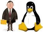 Pourquoi l'année du bureau Linux ne surviendra jamais