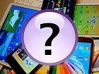 Smartphones : Amazon insisterait avec le Ice Phone