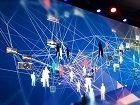 La valeur n'est pas dans le Big Data : la donnée est muette