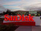 SanDisk présente la carte microSD de 256 Go la plus rapide du monde