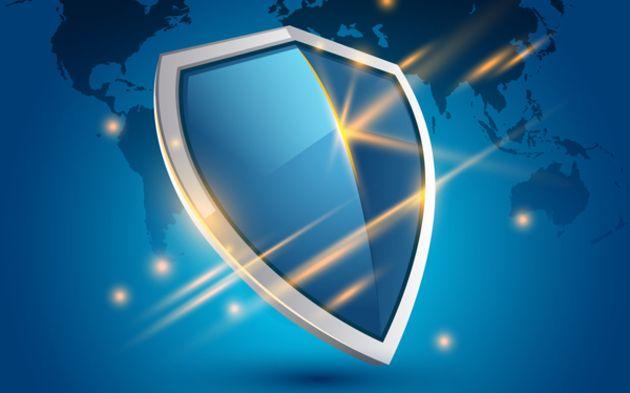 Le ministère des armées en renfort de cybermalveillance.gouv.fr