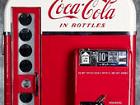 Coca-Cola - La clé, c'est l'échec - et le cloud hybride son futur