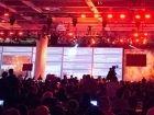 OpenWorld 2015 : Oracle se voit déjà en géant du cloud