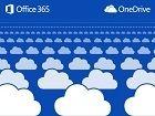 Oups. Microsoft a limité trop tôt les comptes OneDrive de certains utilisateurs