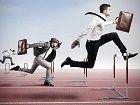 IT façon Fast and furious - Comment aller vite sans tout casser
