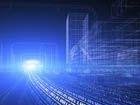 Gestion réseau et sécurité : VMware rachète Avi Networks