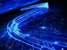 Fibre optique versus ADSL :  Bouygues et Free sans surcoût