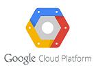 Google annonce timidement son nouveau service de CDN