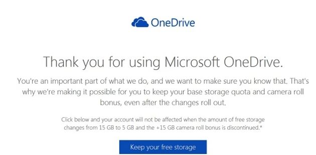 Kaspersky étend sa protection Office 365 à OneDrive