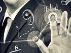 Apprentissage machine : Salesforce acquiert PredictionIO