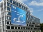 Reportage : au coeur du Technopole de Bouygues Telecom