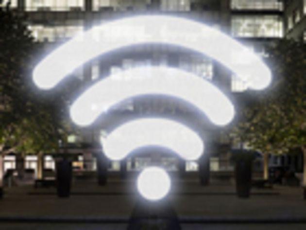 Comment partager son wifi en toute sécurité