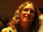 Une ex de l'EFF rejoint la tête du projet Tor