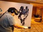 Réalité Virtuelle – Apple aurait une équipe « secrète »