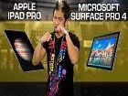 6 millions de tablettes Surface écoulées par Microsoft en 2015 ?