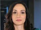 Twitter : Leslie Berland (American Express) nommée directrice du marketing
