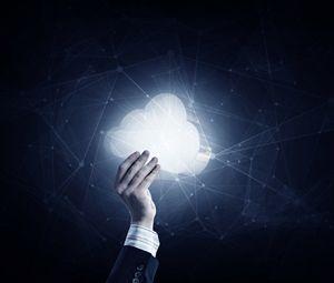 Cloud : comment s'extirper des contraintes ambiantes ?