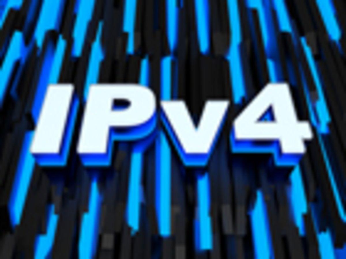 IPv4: Afrinic tire le bilan sur la fuite de ses adressesIP
