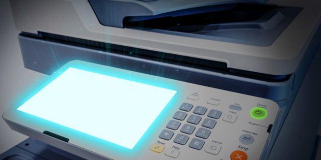 Microsoft corrige les bugs d'imprimantes avec un patch ad hoc