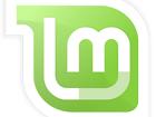 Linux : le site de la distribution Mint victime d'un piratage