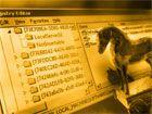 Ransomware - Les Français disposés à payer 190 euros pour récupérer leurs données