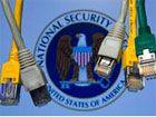 Du Safe Harbor au « Privacy Shield » : de réels progrès ou