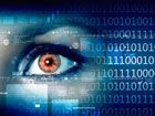 Coup d'envoi pour le Cercle des Femmes dans la Cybersécurité