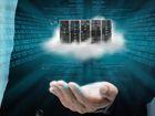 Intégration serveur- stockage et software defined : quelles innovations?