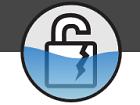 Drown : nouvelle vulnérabilité qui affecte TLS et les serveurs HTTPS