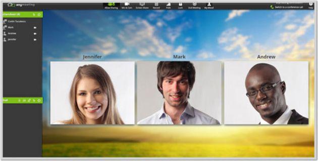 Quelques astuces pour utiliser la vidéoconférence en situation de télétravail