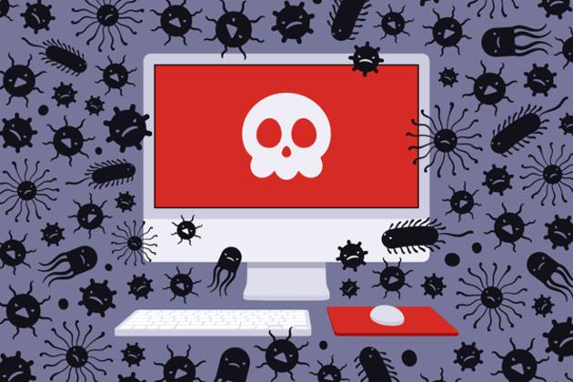 Quelques conseils de cyberhygiène pour les travailleurs à distance