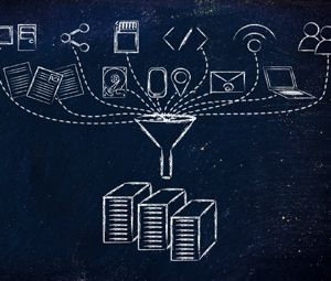 Le DSI et la profusion des données : nouveaux défis, nouvelles missions