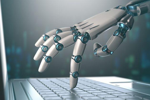 AlphaStar, l'IA de DeepMind, plus forte que les humains à Starcraft II