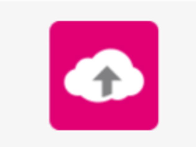 Deutsche Telekom se lance sur le dur marché du cloud public